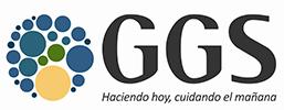 GGS_100