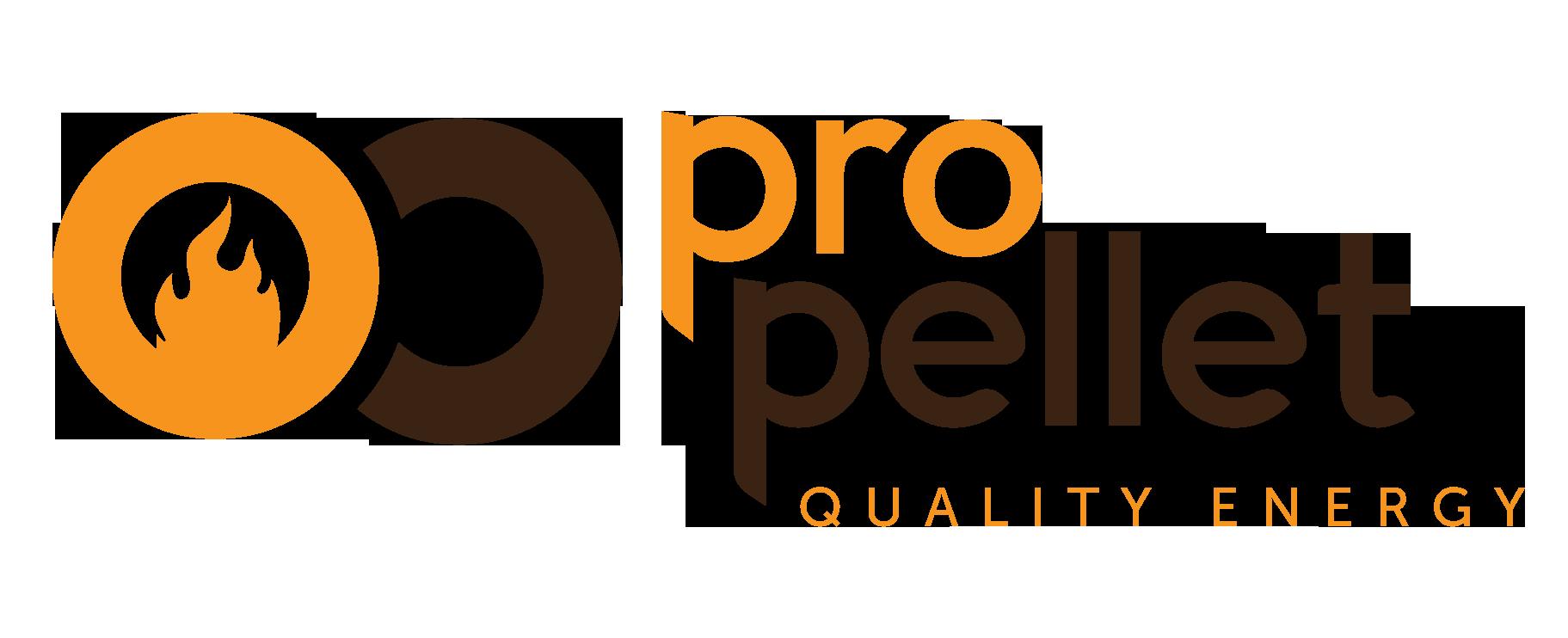 Propellet (sin fondo)