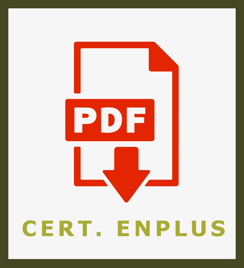 196-1963105_pdf-download-icon-png-clipart-computer-icons-clip
