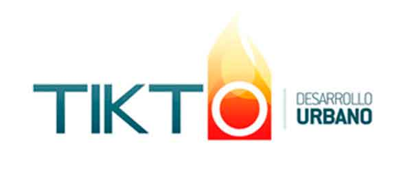 Tikto-Logo_2