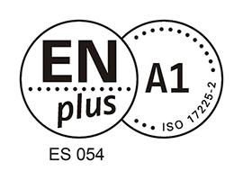 ENplus – A1 (con fondo)-mediano_2