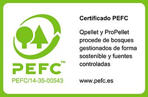 pefc-logo-mediano_2