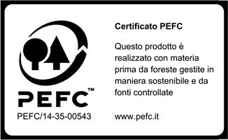 pefc-logo-mediano_2-(negro)